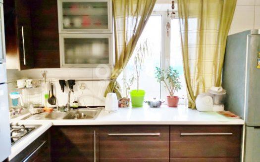 Продается 5 комнатный дом 180 кв.м., с. Весняное, дизайнерский ремонт