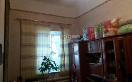 Продается однокомнатная квартира в Корабельном районе, остановка «Дом культуры»