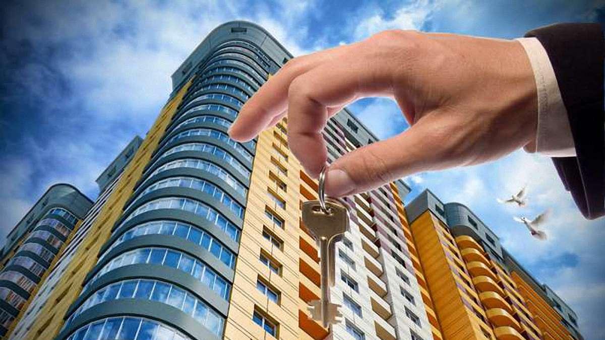 Что проверить перед покупкой или продажей квартиры