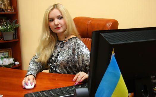 Людмила Долгова