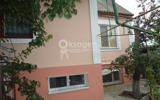 Продаю дом в Варваровке