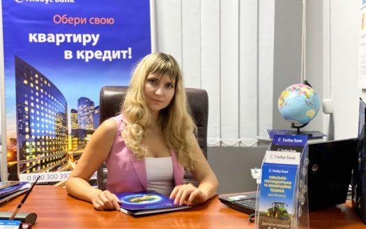 Наталья Кирсанова-Потапенко