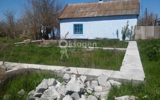 Продается два дома с участком 30 соток в Галициново