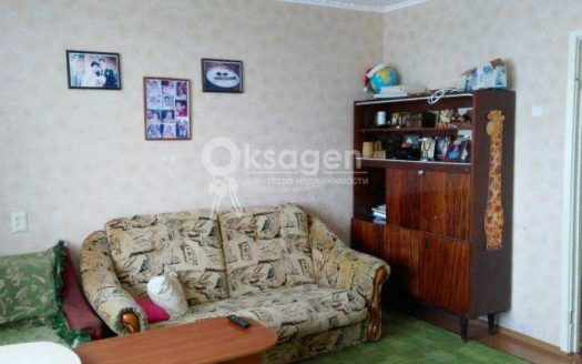 Продается 3 комнатная квартира-чешка 74 кв.м., Большая Корениха