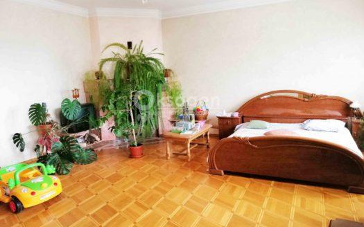 Продается 5 комнатная квартира, район Херсонского шоссе