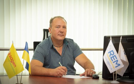 Геннадий Шмарко