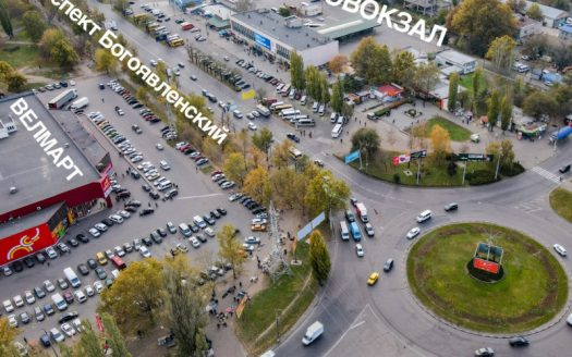 Ингульский район Николаева
