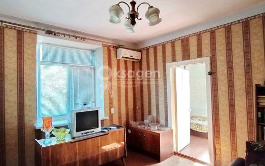 Продается 3-х комнатная квартира на ул. Мостостроителей
