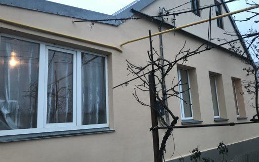 Продаю дом в Широкой Балке рядом с проспектом Богоявленским
