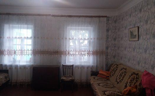 Продается дача в селе Лупарево за Корабельным районом
