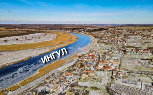 Село Калиновка, Витовский район, Николаевская область