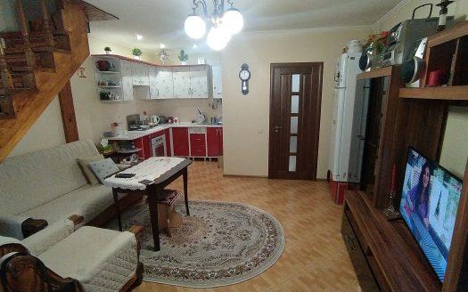 Продам часть домовладения по ул. Шоссейная