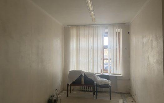 Продается 4 комнатная квартира в центре!