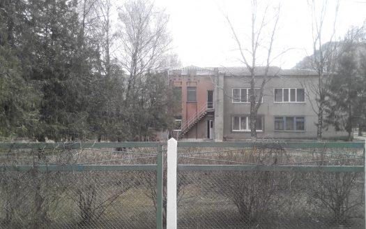 Детский сад № 142 «Звездный»
