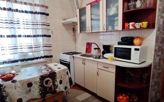 Продается дом в микрорайоне Терновка