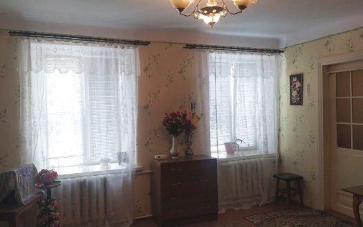 Продам 3 комнатную квартиру в Центре, жилкоп