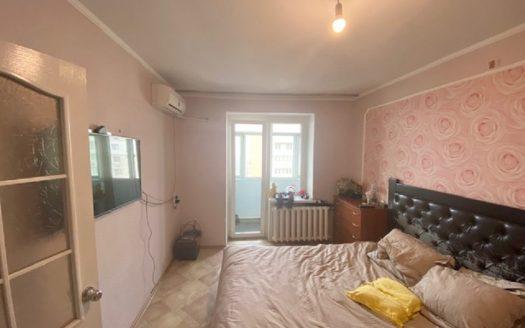 Продается 2 комнатная квартира по ул. Шоссейной