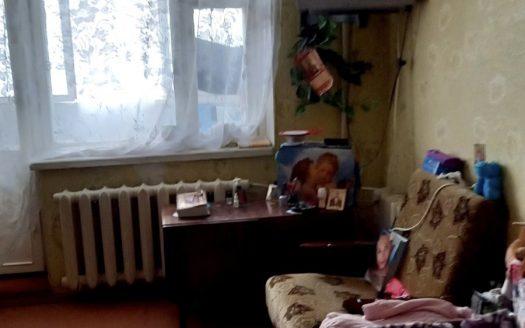 Продаю 2 комнатную квартиру в Лесках