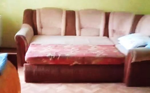Продается дом 200 кв.м. в центре Коблево, 2 дома на одном участке