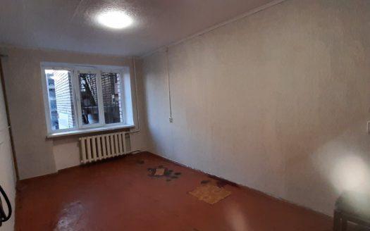 """Продается комната в общежитии в центре Корабельного района рядом с остановкой """"Артема"""""""