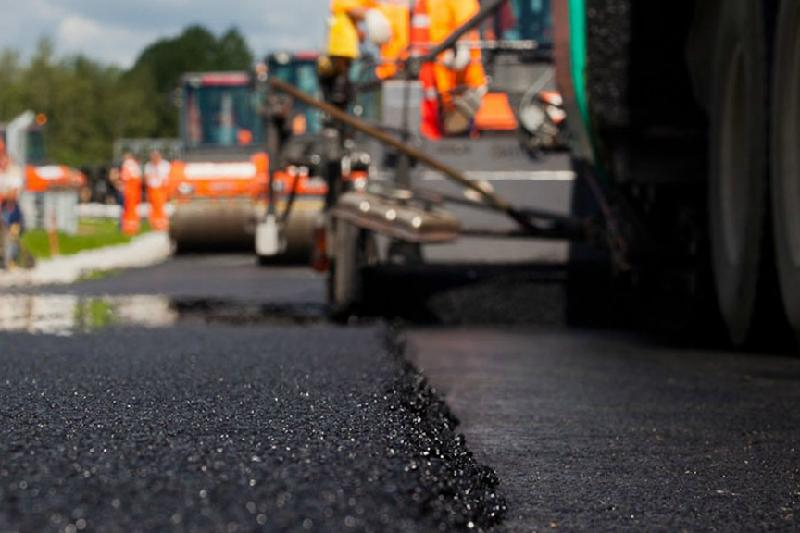 Сколько средств запланировано на ремонт автодорог в Баштанке и Новой Одессе в 2021 году