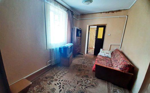 В продаже однокомнатная квартира в Корабельном районе по улице Океановской