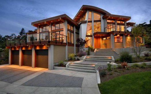 Как выгодно и быстро продать дом?