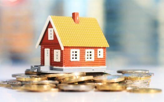 В местные бюджеты Николаевщины было уплачено 26,4 млн грн налога на недвижимость