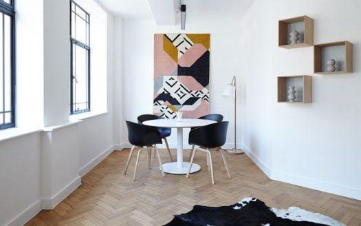 Купить квартиру с ремонтом или без?