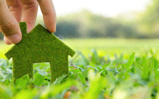 Покупка квартиры летом: главные преимущества