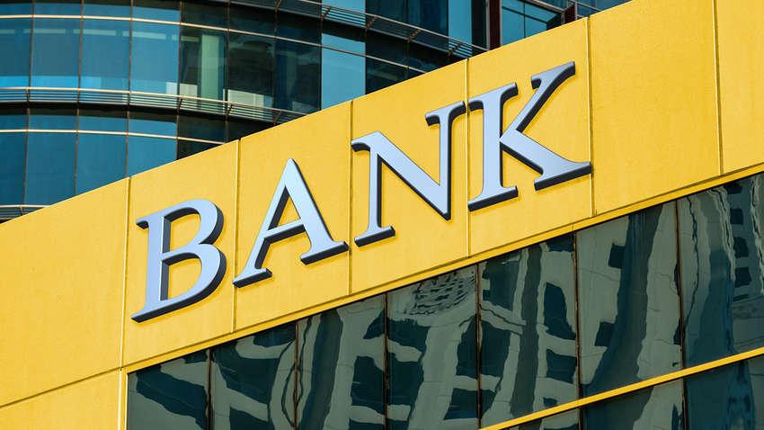 Кредит на ремонт дорог в Николаеве: подали заявки 4 банка
