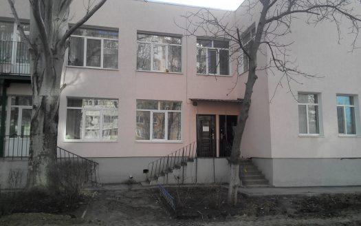 Детский сад №17 «Журавлик»