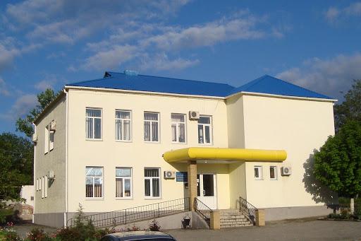 Председатель райгосадминистрации посетил Казанку и Вольное Запорожье