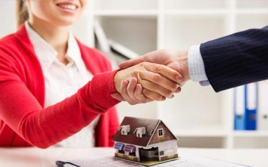 Что нужно знать для получения кредита на квартиру в Украине?