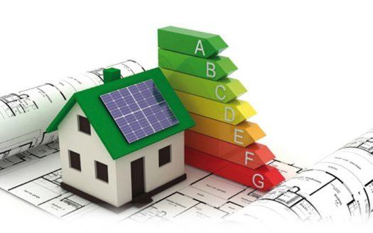 Николаев занимает лидирующие позиции по заявкам в программе «Энергодом» от государственного Фонда энергоэффективности