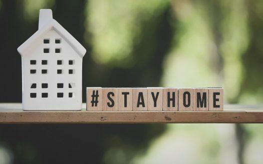 Покупка квартиры онлайн: что нужно знать?