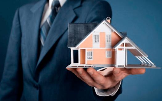 Зачем вам нужен риэлтор при покупке или продаже квартиры?