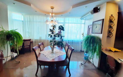 Продается шикарная 2 комнатная квартира, Лески