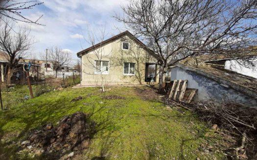 Продается современный дом, Большая Корениха