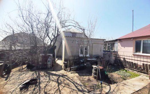 Продается добротный дом, Большая Корениха