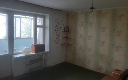 Сдаю однокомнатную квартиру в Корабельном районе, рядом с остановкой «Универсам»