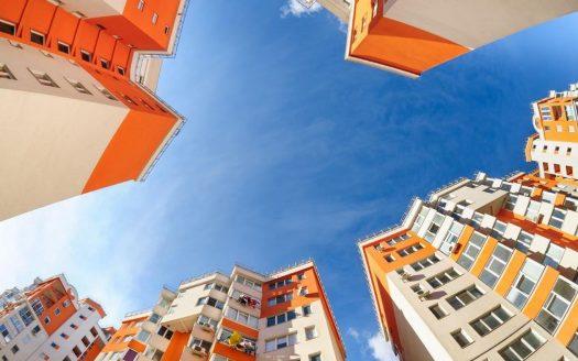 Риски при покупки квартиры в новостройке или чего так боятся дольщики?