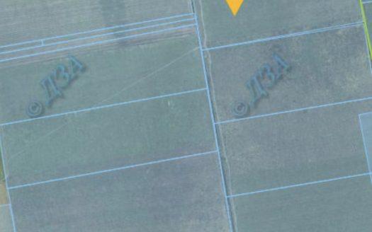 Продажа земли сельскохозяйственного назначения в ПГТ Белозёрка