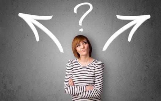 Договор дарения или купли-продажи: что лучше?