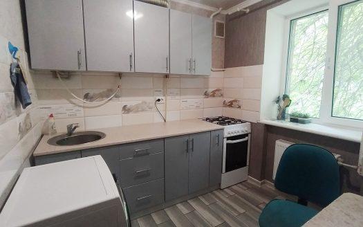 Продам 2 комнатную квартиру на Сухом Фонтане