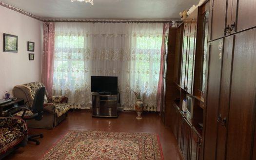 Продается однокомнатная квартира на Соборной!