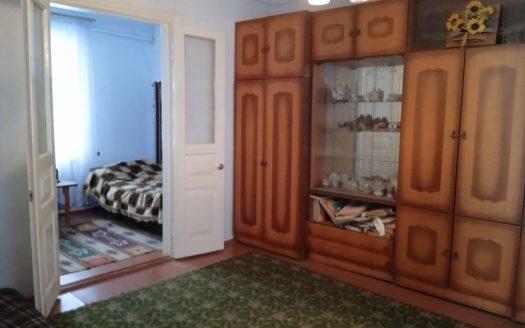 Продам дом в Мешковке