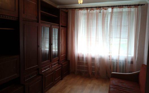 Продаю 2 комнатную квартиру в общежитие в Корабельном районе