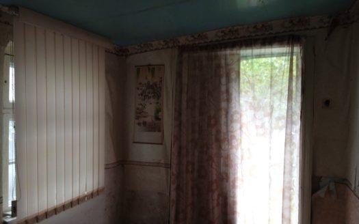 Продам 2 комнатную квартиру на Большой Морской