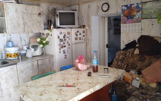 Продам 2 дома в Терновке по цене одного! Срочно!